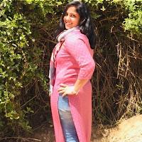 Prerna Maheshwari