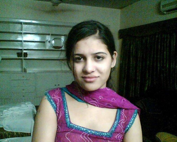 Indian Desi Girls And Pakistani Desi Girls Pakistani