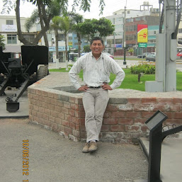 Jesus Quispe photos, images