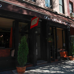 Le Bistro d'à Côté's profile photo