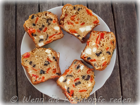 cake-paprika-feta-oliven-5