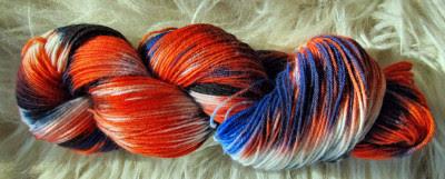 Sockenwolle2