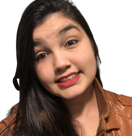 Rafaela Guerra