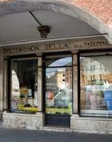 Farmacia Sella