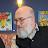 Rob Hutten avatar image