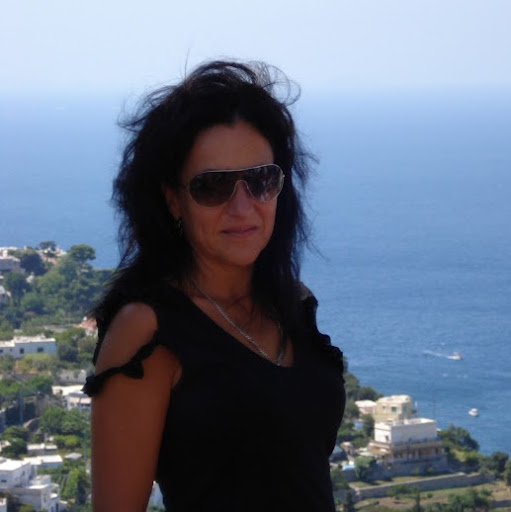 Teresa Mollat's profile photo
