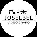 joselbel