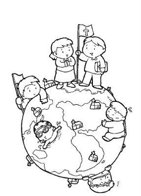 Brujas De Halloween Para Colorear together with Several Designs Sketches Of Graffiti as well Miguel Hidalgo Y Costilla Para Colorear moreover Animales Para Colorear together with Dibujos De Ninos Jugando. on portadas para facebook bonitas