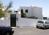 Casa de escritor Saramago en Lanzarote se convertirá en destino turístico cultural
