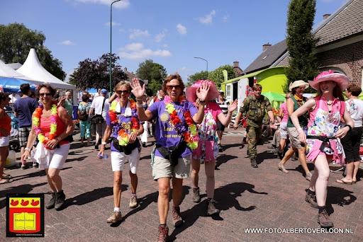 Vierdaagse Nijmegen De dag van Cuijk 19-07-2013 (118).JPG