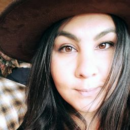 Leticia Ramirez Address Phone Number Public Records
