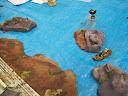 La pioche de Cthulhu Strat12_table2_18