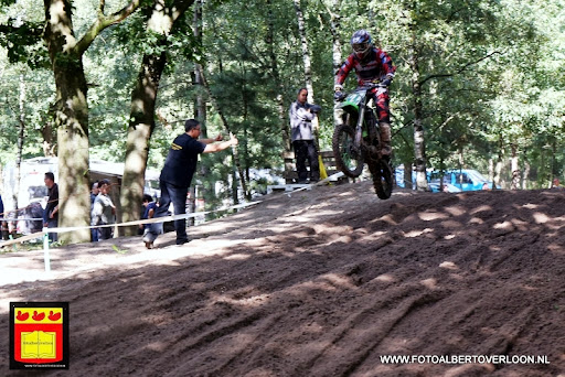 motorcross overloon 31-08-2013 (84).JPG