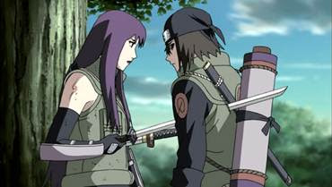 naruto shippuden episode 335 preview sub indonesia youtube naruto