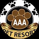 AAA Pet Resort