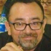 Martin Aparicio