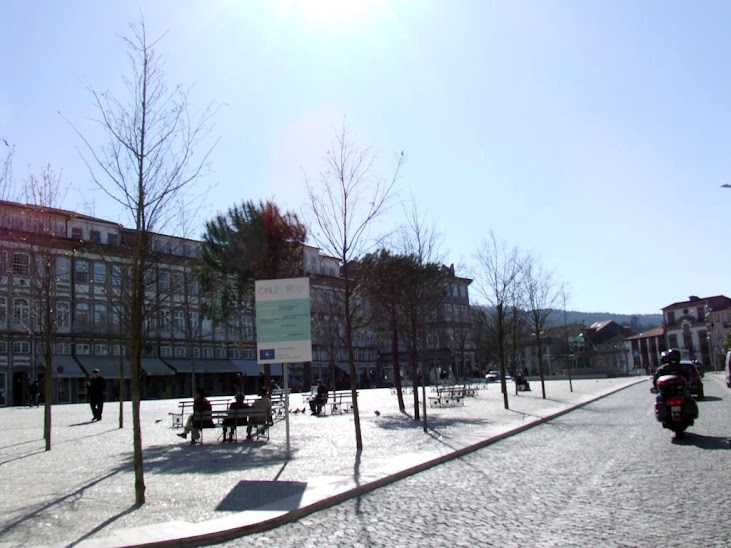 aniversario - [Crónica] 1º aniversário do M&D - Guimarães (11.03.2012) DSCF4546
