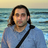 @majidbolhassani