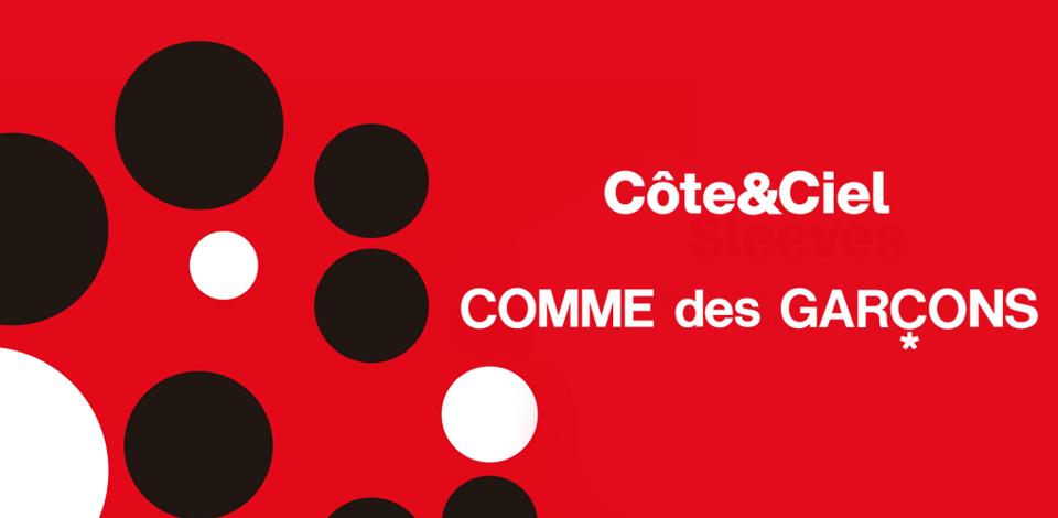 *高機能Côte&Ciel:招牌肉粽背包 新配色 2