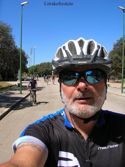 Rutas en bici. - Página 37 Ruta%2Bsolidaria%2B053