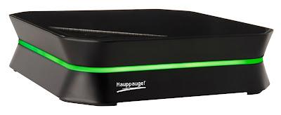 Hauppauge HD PVR2