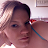 Cait Anderson-Jones avatar image