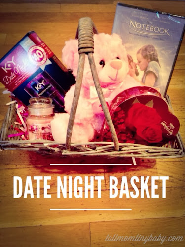 #shop #ad Valentine's Day Date