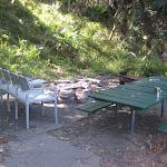 Garie Beach YHA decor (44083)