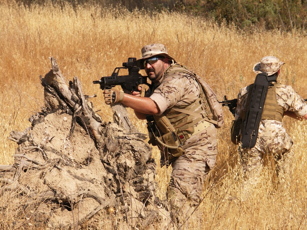 """Fotos de """"Operación Pelegrino"""".29-07-12"""" PICT0019"""