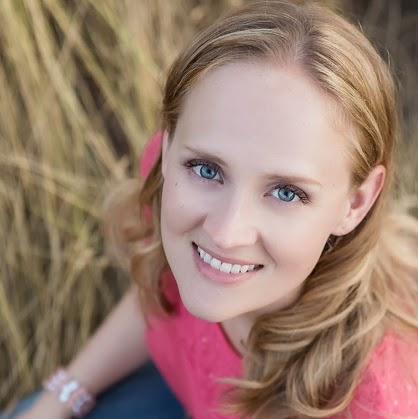 Kimberly Schwartz