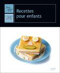 recettes-pour-enfants-de-thomas-feller