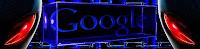 https://www.google.com/search?q=Bizarre+ou+pas+%3F&rlz=1C1CHZL_frBE708BE708&oq=Bizarre+ou+pas+%3F&aqs=chrome..69i57&sourceid=chrome&ie=UTF-8