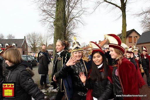 carnavalsfeest op school 08-02-2013 (41).JPG