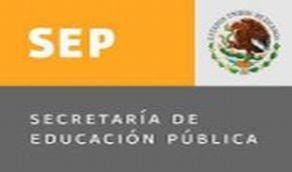 Inscripciones primaria secundaria PreescolarSEP