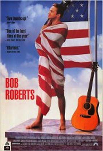 https://lh6.googleusercontent.com/-tvRxSynSfg4/VA37SKGQmHI/AAAAAAAAAXA/9p0tzz8vapE/s529/Ciudadano_Bob_Roberts.jpg
