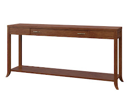 Strafford Sofa Table