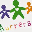 Aurrerantz P