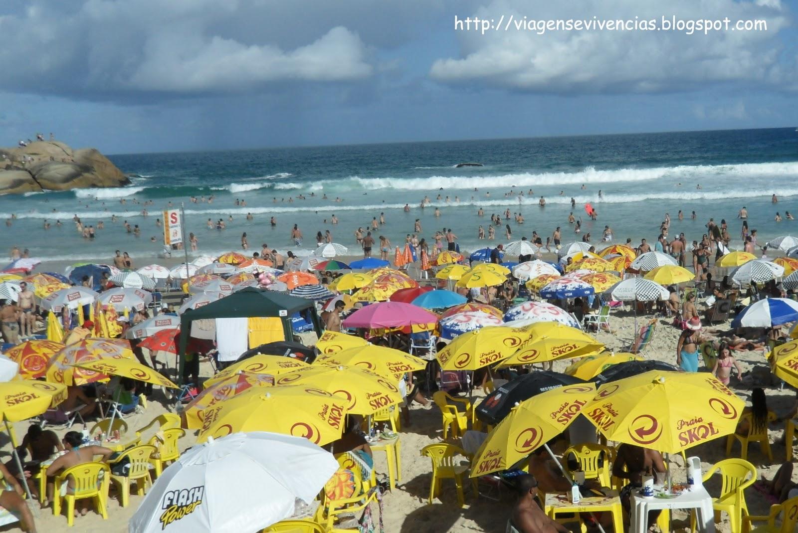 Praia jerere internacional - 3 part 9