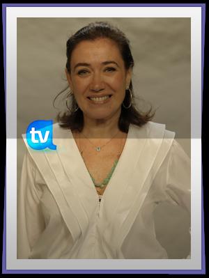 1 A Entrevista - Lília Cabral