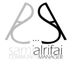 El blog de Sami Alrifai