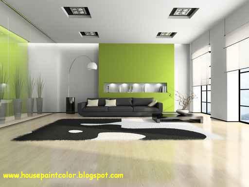 House paint color Interior House Paint Colors