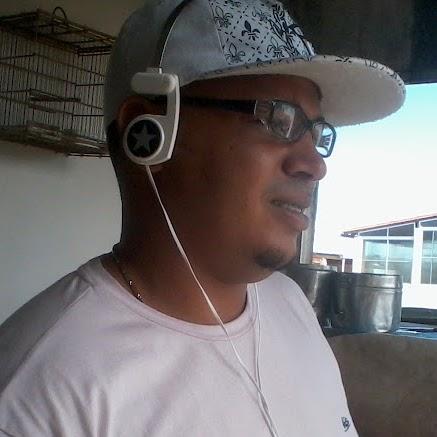 Reinaldo Luis