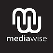 mediawise T