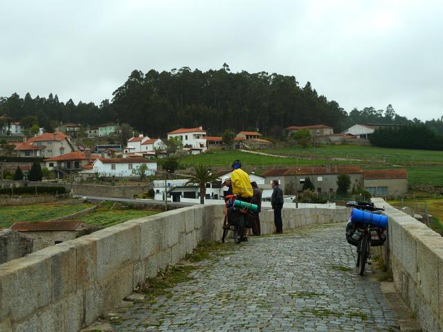 (04)13/04/2012 Lisboa Santiago. - Página 3 Portugal2012%2523325