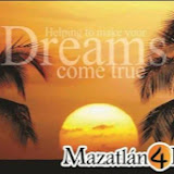 Mazatlan4Rent / Mazatlan4Sale