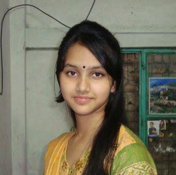 Prem Narang