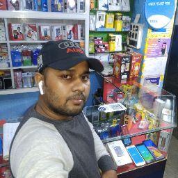 Subhendu Mondal Photo 12