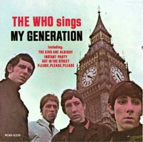 The Who - My Generation - London 2012 Olympics Opening Ceremony.jpg, Olympic Games