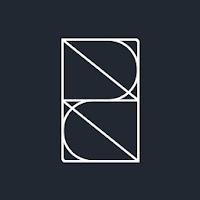 OG Loc's avatar