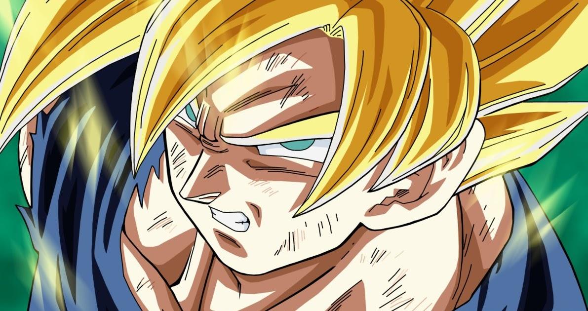 Las Mejores Fotos De Goku En Todas Las Fases Completamente: Imagenesde99: Las Mejores Imagenes De Goku En Todas Las Fases